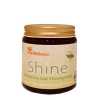 SHINE TOOTH POWDER 60g