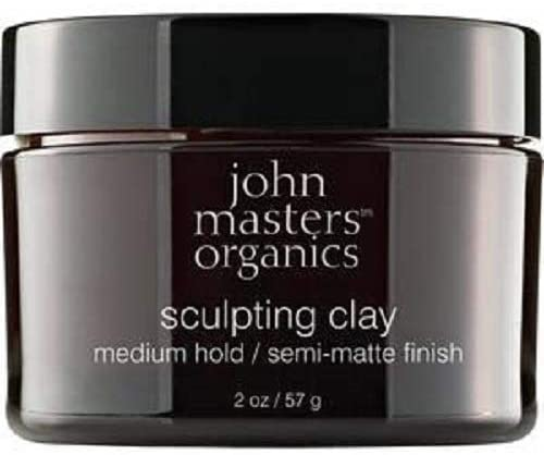 Sculpting Clay 57g