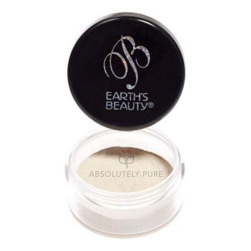 FOUNDATION POWDER PLUS